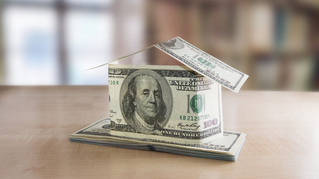 buy house for cash