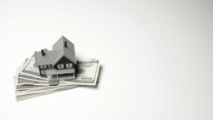 sell house as is for cash
